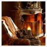 fireplace_armchair